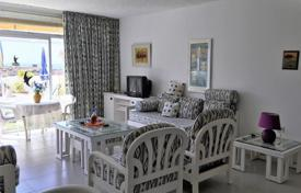 Property for sale in Canary Islands. Apartment – Adeje, Canary Islands, Spain