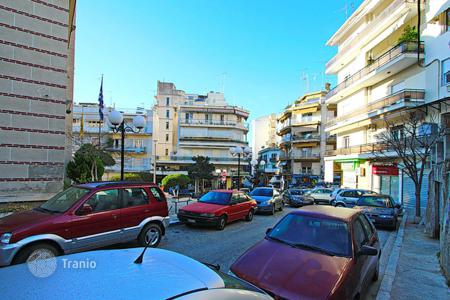 Offices for sale in Nea Peramos, Kavala. Office – Nea Peramos, Kavala, Administration of Macedonia and Thrace, Greece