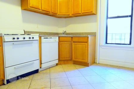1 bedroom apartments to rent in Brooklyn. NEW EXCLUSIVE! EXTRA LARGE ONE BED WITH EAT-IN KITCHEN, LIVE IN SUPER AND PRIME LOCATION!