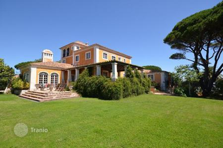 Luxury property for sale in Portugal. Townhome - Lisbon, Portugal