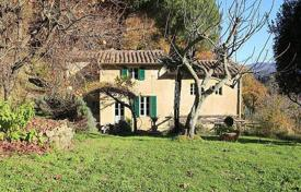 3 bedroom houses for sale in Volterra. Villa – Volterra, Tuscany, Italy