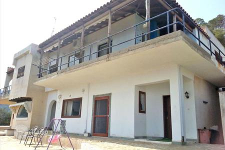 Residential for sale in Epidavros. Terraced house – Epidavros, Administration of the Peloponnese, Western Greece and the Ionian Islands, Greece