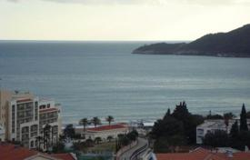3 bedroom apartments by the sea for sale in Montenegro. Apartment – Budva (city), Budva, Montenegro
