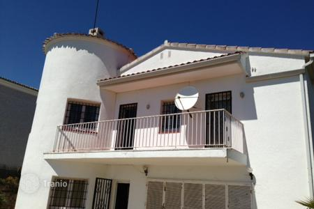 Cheap 5 bedroom houses for sale in Spain. Villa – Lloret de Mar, Catalonia, Spain
