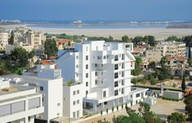 3 bedroom apartments for sale in Cyprus. Penthouse – Larnaca (city), Larnaca, Cyprus