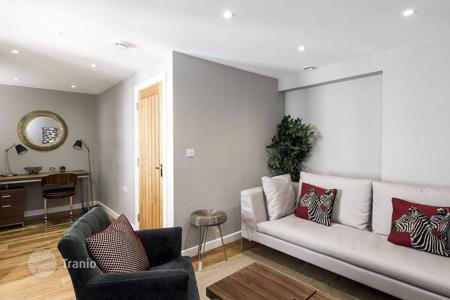 Apartments to rent in London. Apartment – London, United Kingdom