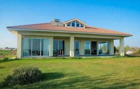 Houses for sale in Cyprus. Villa – Kiti, Larnaca, Cyprus