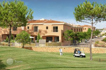Property for sale in Monforte del Cid. Detached house – Monforte del Cid, Valencia, Spain