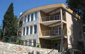 5 bedroom houses for sale in Montenegro. Villa – Bar, Montenegro