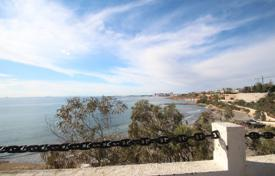 Luxury residential for sale in Cabo Roig. Development land – Cabo Roig, Valencia, Spain