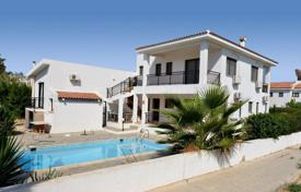 5 bedroom houses by the sea for sale in Peyia. Villa – Peyia, Paphos, Cyprus