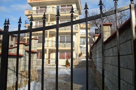 Cheap property for sale in Varna Province. Apartment – Varna, Bulgaria