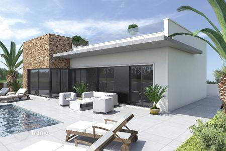 Residential for sale in Sucina. Villa – Sucina, Murcia, Spain