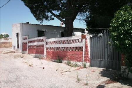 Foreclosed 6 bedroom houses for sale in Spain. Villa - Ávila‎, Castille and Leon, Spain