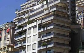 4 bedroom apartments for sale in Monaco. Beverly Palace