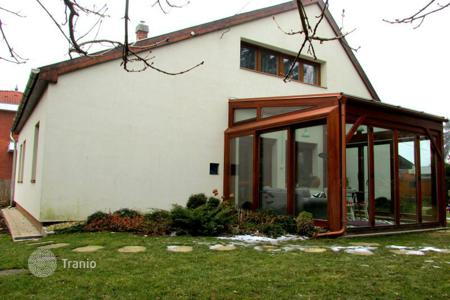 Property for sale in Pest. Detached house – Nagykovácsi, Pest, Hungary