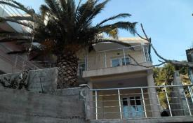 3 bedroom houses by the sea for sale in Bar (city). Townhome – Bar (city), Bar, Montenegro