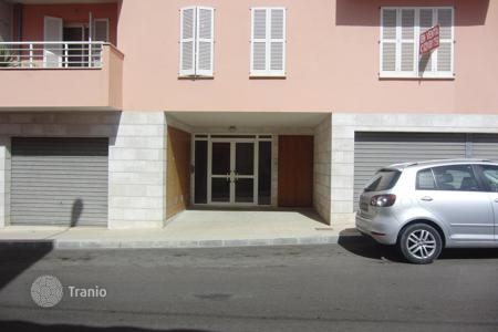 Bank repossessions apartments in Manacor. Apartment – Manacor, Balearic Islands, Spain