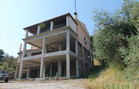 Detached house – Corfu, Administration of the Peloponnese, Western Greece and the Ionian Islands, Greece for 530,000 €