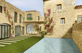 6 bedroom houses for sale in Gerona (city). Villa – Gerona (city), Costa Brava, Spain