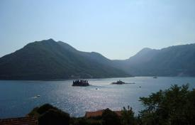 3 bedroom houses by the sea for sale in Kotor. Townhome – Kotor (city), Kotor, Montenegro