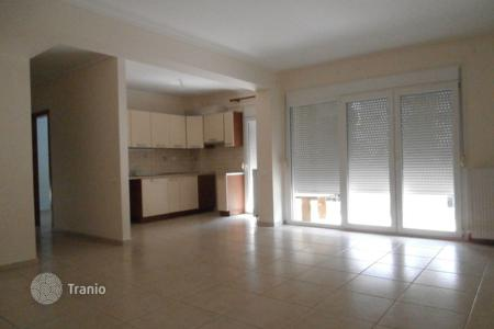 2 bedroom apartments for sale in Kalamaria. Apartment - Kalamaria, Administration of Macedonia and Thrace, Greece