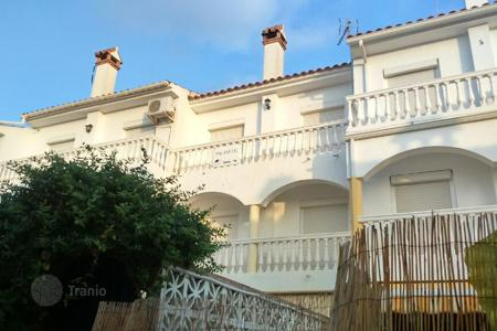 Foreclosed 3 bedroom houses for sale in Spain. Villa – Benalmadena, Andalusia, Spain