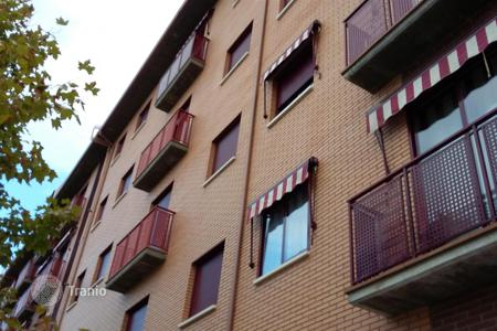 Apartments for sale in Aranjuez. Apartment – Aranjuez, Madrid, Spain
