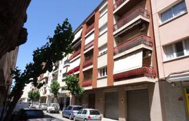Apartment with a terrace in house with an elevator, Cambrils, Spain for 148,000 €