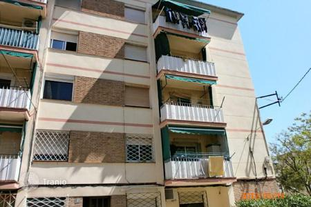 Cheap 2 bedroom apartments for sale in Viladecans. Apartment – Viladecans, Catalonia, Spain