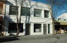 1 bedroom houses for sale in Spain. Commercial Building with apartment next to Sotogrande