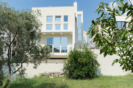 Houses from developers for sale in Montenegro. Detached house - Budva, Montenegro