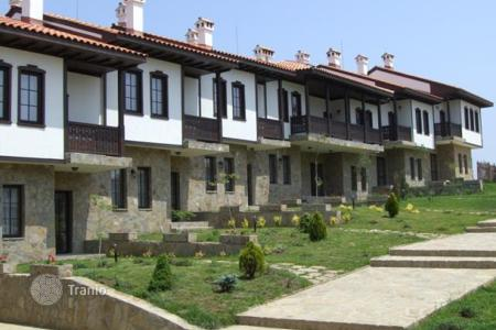Houses for sale in Medovo. Detached house - Medovo, Burgas, Bulgaria