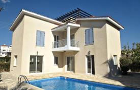 Houses for sale in Konia. Villa – Konia, Paphos, Cyprus