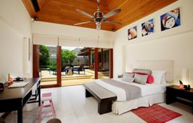 Villas and houses to rent in Choeng Thale. Villa – Choeng Thale, Phuket, Thailand