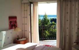 Townhouses for sale in Slovenia. Terraced house – Piran, Slovenia