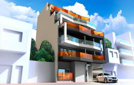1 bedroom apartments for sale in Valencia. Apartment only 50 meters from the beach in Torrevieja