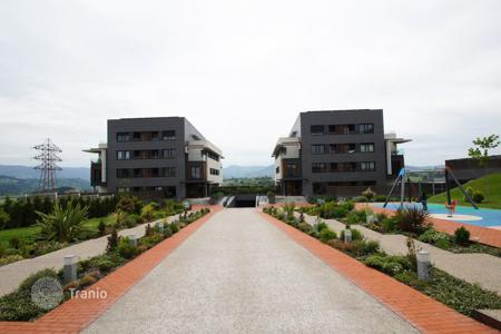 Property for sale in Asturias. Apartment – Gijón, Asturias, Spain