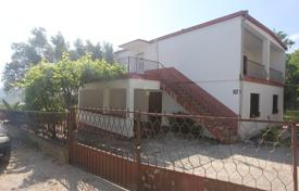 5 bedroom houses by the sea for sale in Bar. Detached house – Sutomore, Bar, Montenegro
