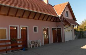 Houses for sale in Ráckeve. Detached house – Ráckeve, Pest, Hungary
