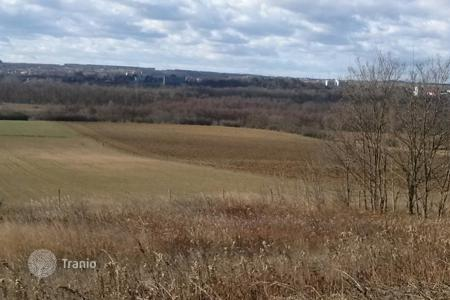 Development land for sale in Zala. Development land - Keszthely, Zala, Hungary
