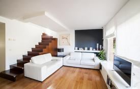 Residential for sale in Arenys de Mar. Apartment – Arenys de Mar, Catalonia, Spain