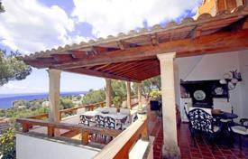 Luxury residential for sale in Portals Nous. Villa – Portals Nous, Balearic Islands, Spain