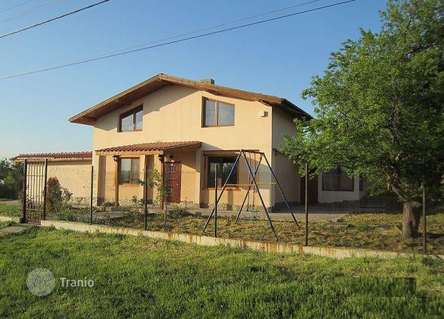 Купить недвижимость в болгарии недорого цены
