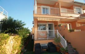 Cheap 4 bedroom apartments for sale in Southern Europe. Apartment – Ondara, Valencia, Spain