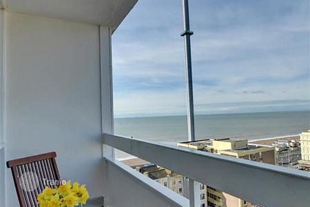 3 bedroom apartments to rent overseas. Apartment – The City of Brighton and Hove, United Kingdom