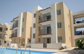 Cheap 1 bedroom apartments for sale in Peyia. One Bedroom Apartment — Reduced