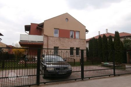 Apartments for sale in Pest. Apartment – Páty, Pest, Hungary