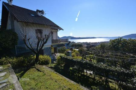 3 bedroom houses for sale in Piedmont. Villa – Verbania, Piedmont, Italy