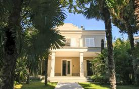 Luxury houses with pools for sale in Central Europe. Villa – Portorož, Piran, Slovenia
